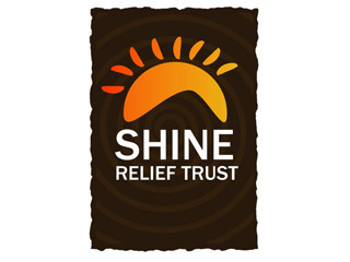 Shine Relief Trust UK