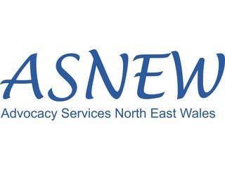 Advocacy Services North East Wales