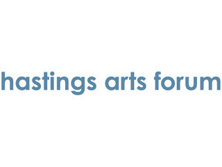 Hastings Arts Forum