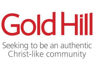 Gold Hill Baptist Church