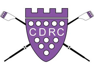 Castle Dore Rowing Club