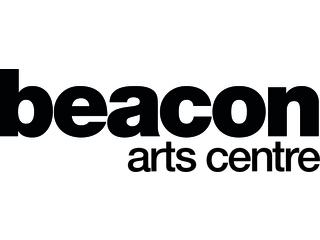 Greenock Arts Guild Ltd (Scotland)