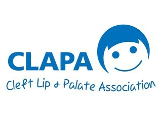 Cleft Lip and Palate Association