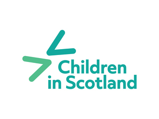 Children in Scotland