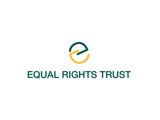 Equal Rights Trust