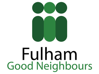 FULHAM GOOD NEIGHBOUR SERVICE