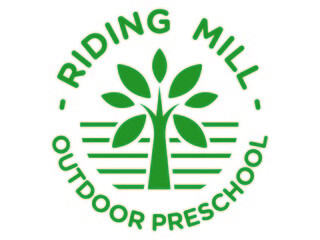 Riding Mill Pre-School Limited
