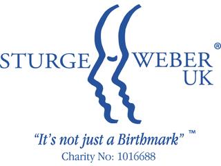 STURGE WEBER UK