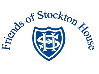 The Friends Of Stockton House School