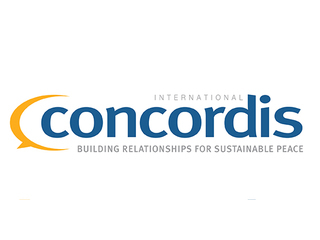 Concordis International