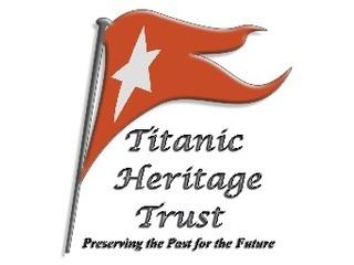 Titanic Heritage Trust