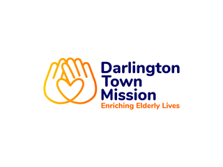 The Darlington Town Mission