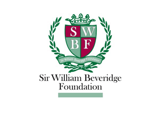 Sir William Beveridge Foundation