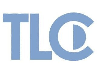 T.L.C. Childrens Trust