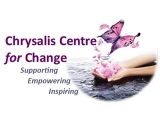 Chrysalis Centre For Change