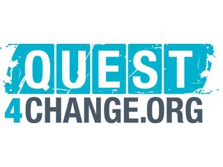 Quest4Change