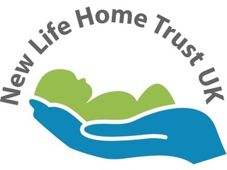New Life Home Trust UK CIO