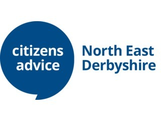 North East Derbyshire CAB
