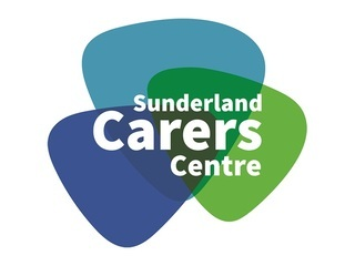 Sunderland Carers' Centre