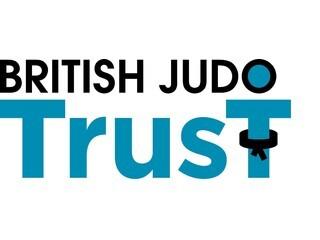 British Judo Trust