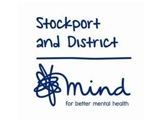 Stockport And District Mind