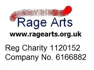 Rage Arts