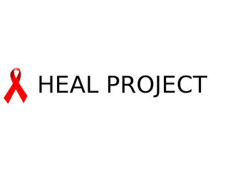 Heal Project Zambia