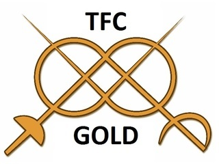 Tfcgold Foundation-Cornwall
