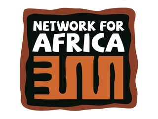 Network For Africa