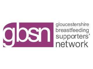 Gloucestershire Breastfeeding Supporters' Network (GBSN)