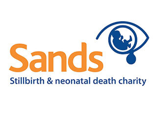 Sands, the stillbirth & neonatal death charity