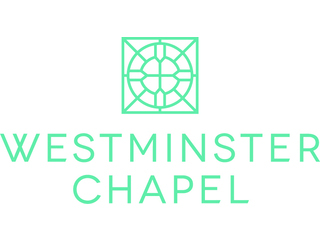 Westminster Chapel
