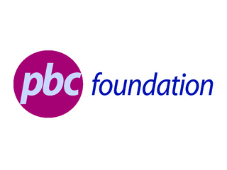 The PBC Foundation