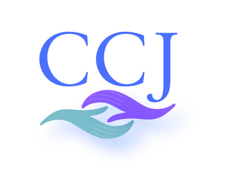 The Council of Christians and Jews - CCJ