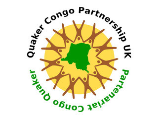Quaker Congo Partnership UK