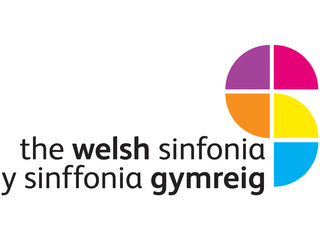 The Welsh Sinfonia