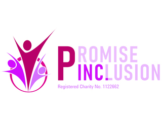 Promise Inclusion