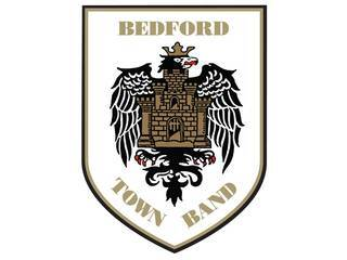 Bedford Town Band