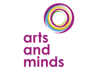 Arts & Minds