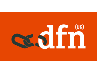 DFN UK (formerly Dalit Freedom Network)