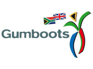 The Gumboots Foundation