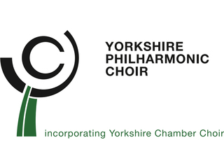 Yorkshire Philharmonic Choir