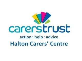 Halton Carers Centre