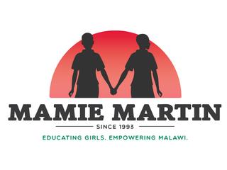 Mamie Martin Fund