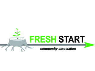 Fresh Start Community Association