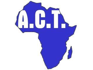 African Child Trust (ACT)
