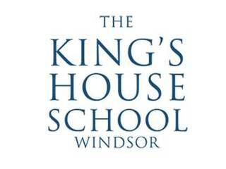 The Kings House School, Windsor