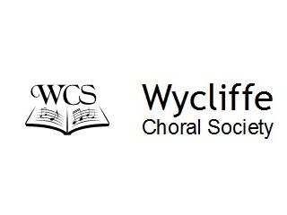 Wycliffe Choral Society