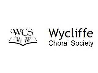 Wycliffe Choral Society