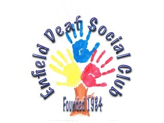The Enfield Deaf Social Club